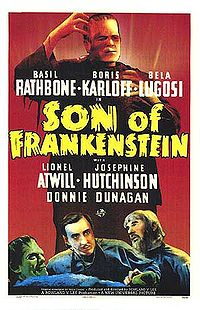 200px-son_of_frankenstein_movie_poster