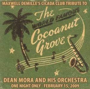 cocoanutgrove-match-cover1