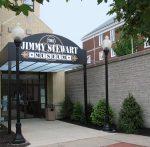 jsmuseum-entrance450-7837