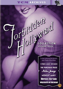 forbidden-hollywood-collection-volume-3