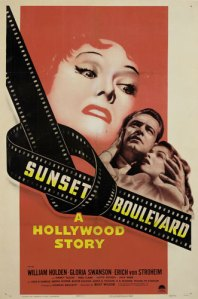 vintage-film-posters-chri-002