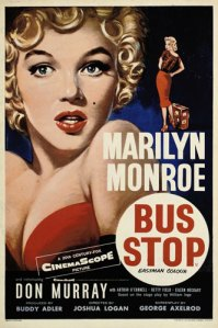 vintage-film-posters-chri-006