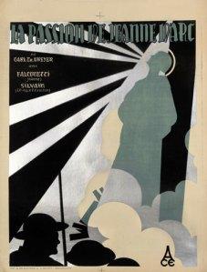 vintage-film-posters-chri-010