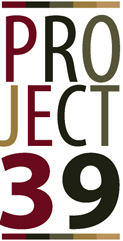 project394