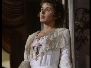 Ingrid Bergman in Under Capricorn, 1949