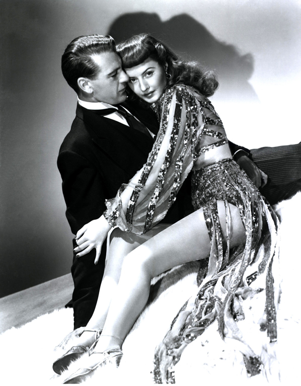 Annex - Stanwyck, Barbara (Ball of Fire)_06