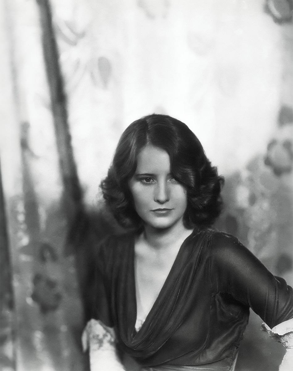 Barbara Stanwyck - Photos