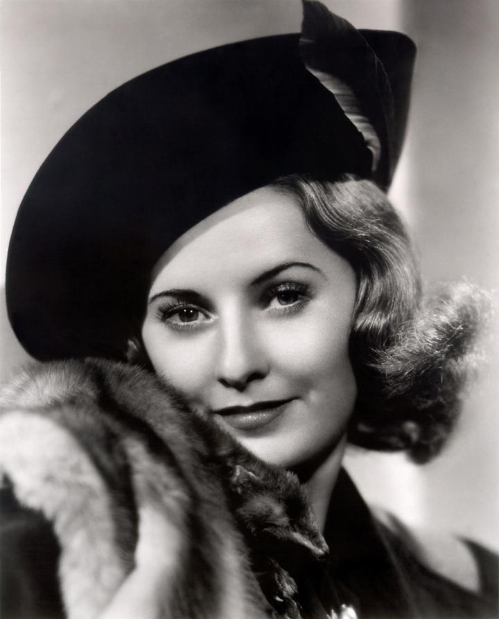 Stanwyck, Barbara_02