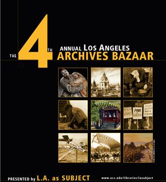 ArchiveBazaar