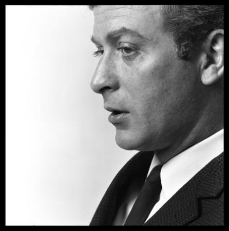 Michael Caine, 1964